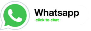 Whatsapp click to chat logo
